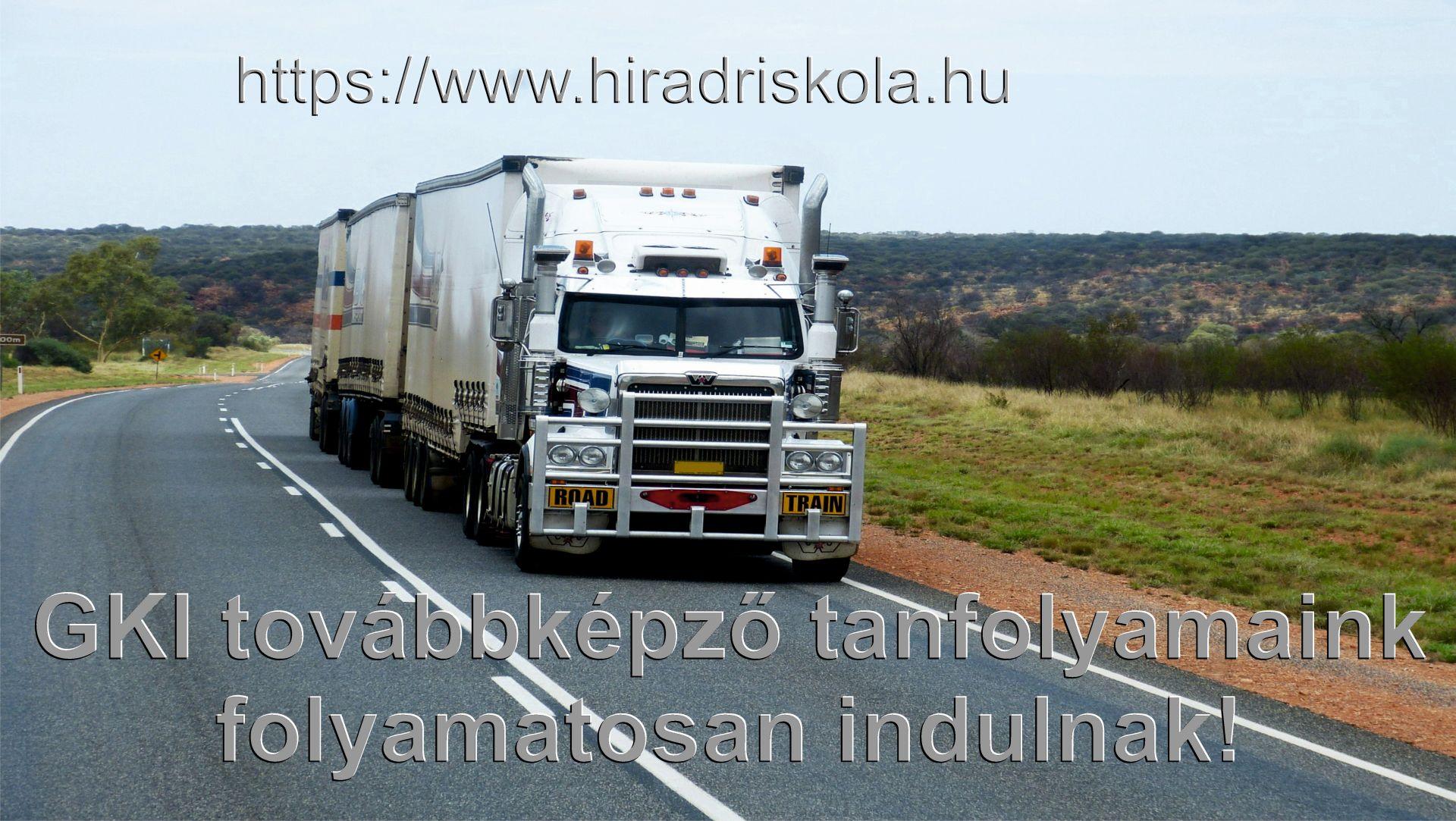 bev-kep-33C6C9628-8B96-468C-AA16-3B8097DA4BFF.jpg
