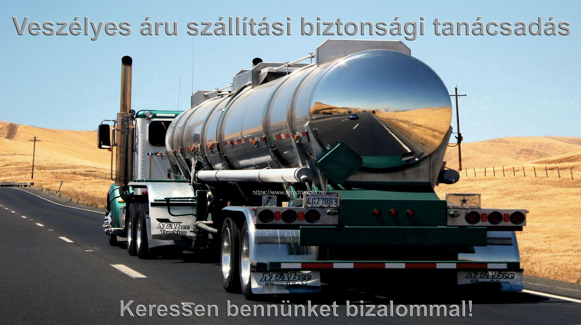 bev-kep-7BCE79664-B55A-C4E4-E643-C8DEAF9B70B6.jpg